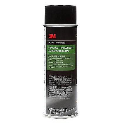 3M™ 08088 General Trim Adhesive, 18.1 fl-oz Aerosol Can