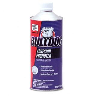 Klean-Strip® Bulldog® QTPO123 Adhesion Promoter, 1 qt