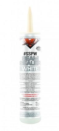 XL SSPW, Seam Sealer, 11 oz Cartridge, White
