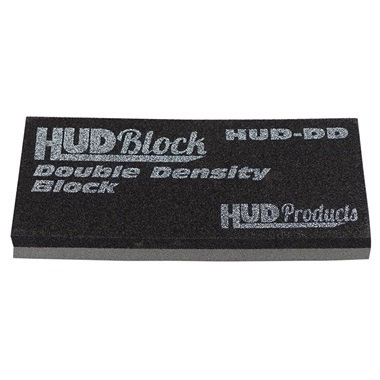 Hud Double Density Block