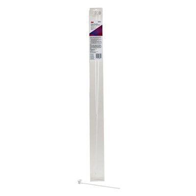 3M™ 08851 Applicator Wand Kit, Use With: 38854 Cavity Wax Plus