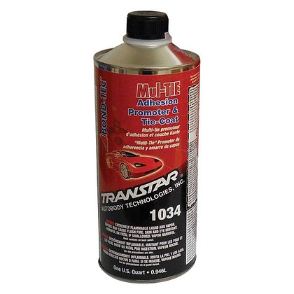 Transtar® Mul-TIE 1034 Adhesion Promoter, 1 qt Can