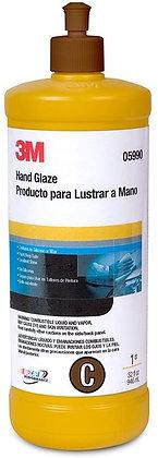 3M™ 05990 Hand Glaze, 1 qt