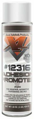 XL 12316, Adhesion Promoter, 12 oz. Aerosol