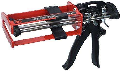 3M™ 08571 Manual Cartridge Applicator Gun, 200 mL