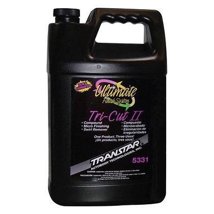 TRANSTAR® 5331 Tri-Cut Compound, 1 gal
