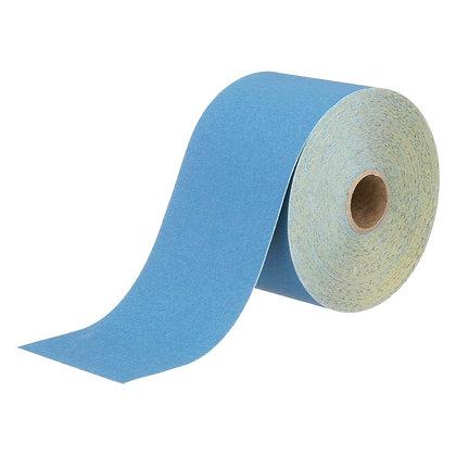 3M™ 36223 321U Series Abrasive Sheet Roll, 2-3/4 in W x 30 yd L, 240 Grit
