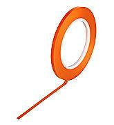 ProBand orange tape