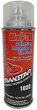 Transtar® Mul-TIE 1033 Adhesion Promoter, 16 oz Aerosol Can