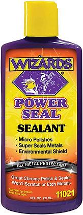WIZARDS® POWER SEAL™ 11021 Seals All Metals, 8 fl-oz