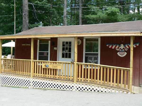 G.V. Camp july 2008_008.jpg