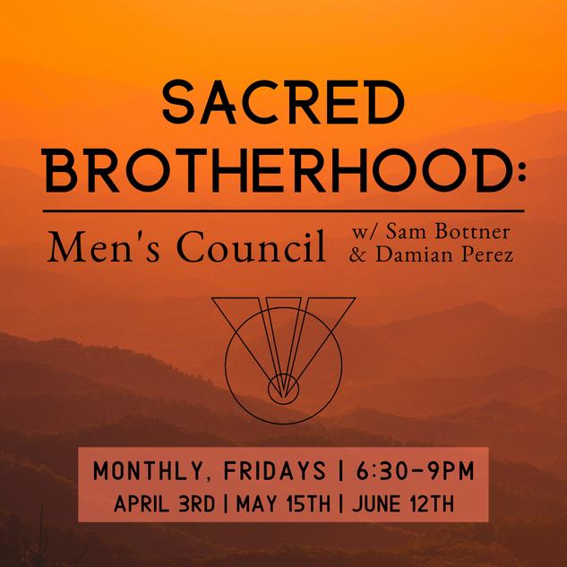 Sacred Brotherhood (2).png
