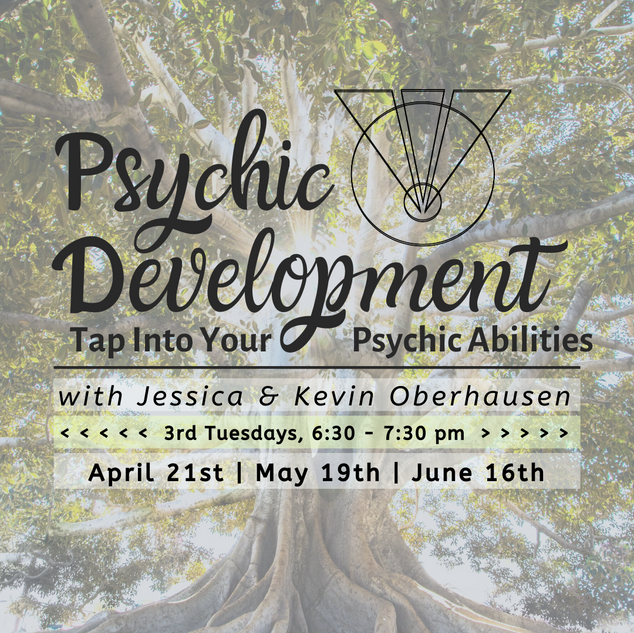 Square_ Psychic Development (1).png