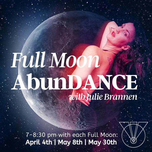 Square_ Full Moon AbunDANCE (1).png