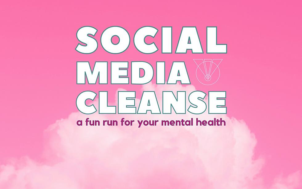 ocial media cleanse - GFM banner (1).png