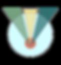 ISHA-geometric-fullcolor (1).png