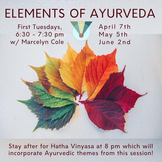Monthly Ayurveda (1).png