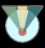 ISHA-geometric-fullcolor.png