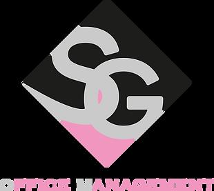 logo_SG_gris.png