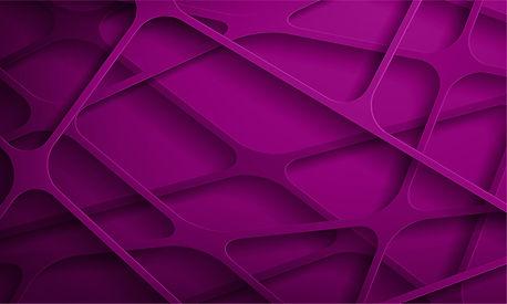 purpleweb.jpg