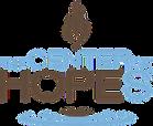 hopes logo.png