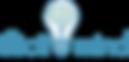Illicit Mind Logo Horizontal.png