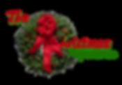 TCE Logo Final..png