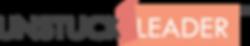 unstuckleader-logo-2.png