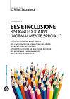 Apprendimento cooperativo e didattica inclusiva Claudio Berretta