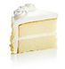 2 layer cake .png