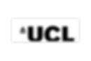 ucl-logo2.png