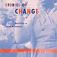 Stories of change.jpg