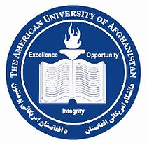 The-American-University-of-Afghanistan-l