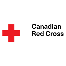 Canadian Red Cross COVID-19 Grant