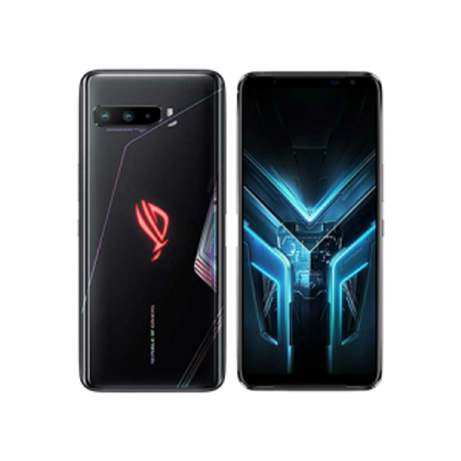 A new era of mobile gaming has dawned. An era where you take full control, where every sense is heightened, where every sinew is ready for the fray. With pure ROG gaming DNA at its core, ROG Phone breaks every rule to go where rivals fear to tread. This is a phone built to win: its world-beating, speed-binned 2.96GHz Qualcomm Snapdragon 845 Mobile Platform and Adreno 630 GPU deliver epic performance, its unique GameCool vapor-chamber cooling system — with detachable AeroActive Cooler for an extra cooling boost — sustains high frame rates in the heat of battle, and its no-compromise AMOLED display blends blazing speed with gorgeous visuals. The ultra-comfortable design features unique side-mounted ports, and the enhanced, ultra-responsive game controls — including programmable ultrasonic AirTriggers and advanced haptics — let you focus all your skills on the game, giving you the edge you need for total domination. ROG Phone will change your game — forever.