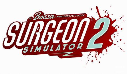 surgeon-simulator-2-logo.png