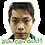 Thumbnail: YEAH Team English Stickers