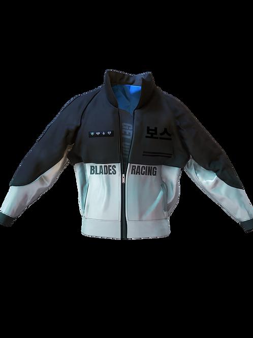 K/DA BLADES Premium Jacket