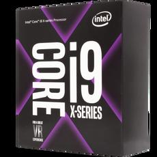 Intel® Core™ X-series i9-7900X