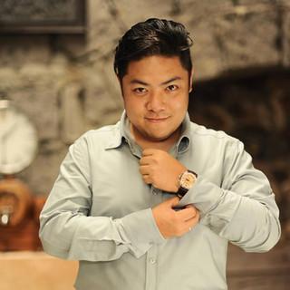 Đặng Minh Quang