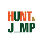 Hunt&Jump