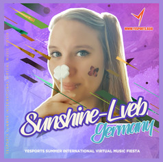 Sunshine Lveb - Germany
