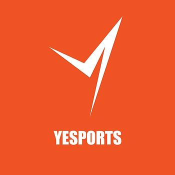 2019_yesports_logo_CBWLN.png