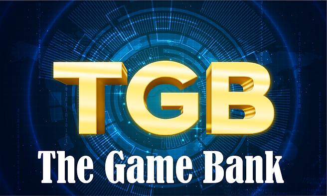 20200522_tgb_logo-02.png