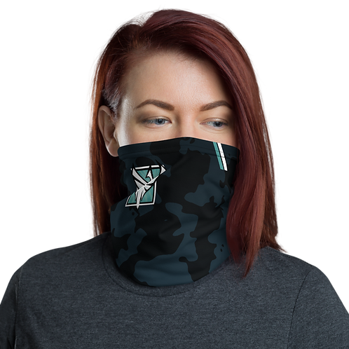 Rainbow SIX Siege - ZOFIA FACE MASK
