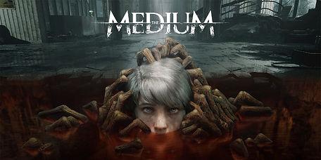 The-Medium-Game-Key-Art.jpg