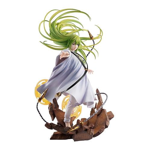 Fate/Grand Order - Kingu 金固