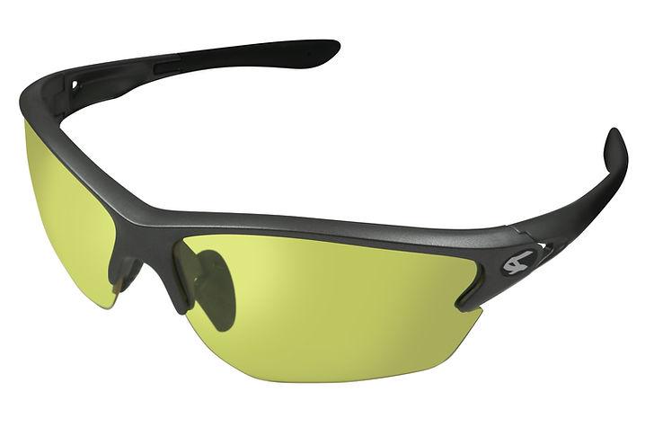 - TR 90舒適鏡框,長時間配戴輕鬆自在 - 舒適的橡膠鼻墊,讓鼻樑無壓力 - 濾65%藍光,吸收強烈刺眼眩光 - 台灣製造,品質有目共睹