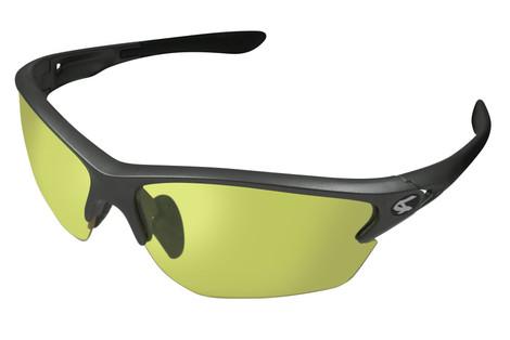 GL-ES3368 電競專用濾藍光眼鏡