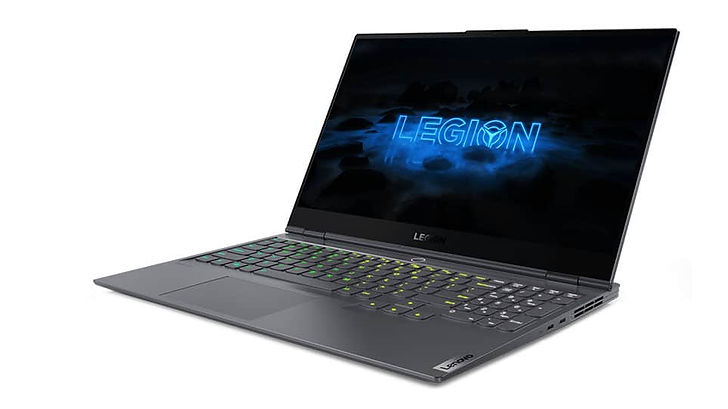 """On paper, the new Lenovo gaming laptop looks really promising. With its slim design of only 0.8inches (2cm) thick, the product aims to strike a balance between portability and performance. However, if you look into it more, given that it will probably has better cost-performance ratio than ROG Zephyrus Series, many aspects do not quite hit the mark. Especially, when it has given up on the elevated design.  Although they put """"slim"""" in its name, the dimension it has stated has quite a lot of competitors. This inclues hp laptops, ASUS laptops and more. The weight is not the best among all as well, as the new ROG series can weigh as low as 1.6 kg compared to Lenovo's 2.1kg. This might be a big controversy, as Lenovo can provide this at around $1300 while ASUS cannot. However, Asus seems to have much better designs with LED and textures, so after all, it is really a matter of opinion for the appearances.  So, Let us talk about the real tech specs. The laptop can pair an i9-10980HK with a maximum of RTX 2060 Max-Q, or a budget choice will be i5-9300H and GTX1650Ti. In terms of just looking at Intel, this can be a huge upgrade as you rarely find 8-core CPU from the intel camp, meanwhile if you are smart enough, just buy a laptop with Ryzen CPU. Thermals can be a concern in such a small chassis. If you chose to get a budget laptop, the thing is you will sacrifice the ray tracing exclusive provided by Nvidia, or else you will have to downgrade RAM size or CPU model. Last but not least, bear in mind that Max-Q designs are power saving, it will not be as good as a desktop RTX2060, not even close. An 8 hour battery life, seems average for a gaming laptop, which is nice. We will have to wait for the October launch to see how much better it is compared to non-slim, and other brands."""